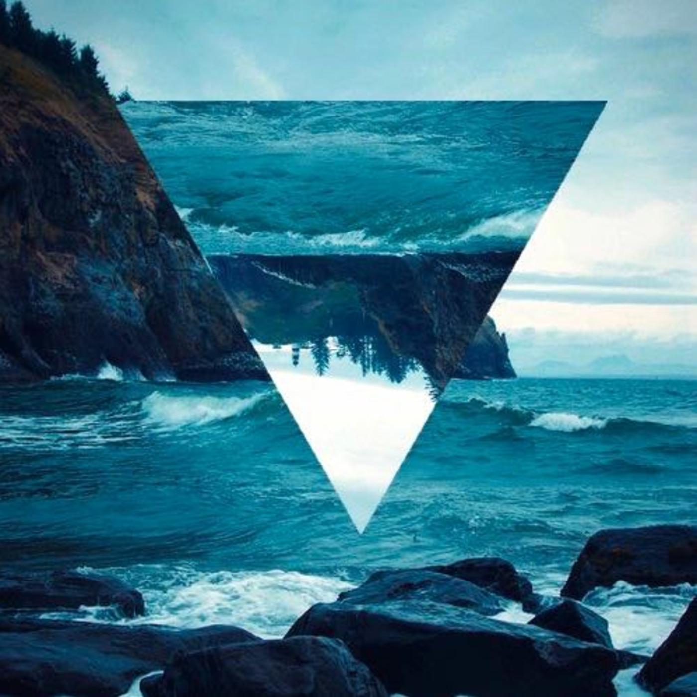 Синий треугольник русский перевод смотреть онлайн 12 фотография