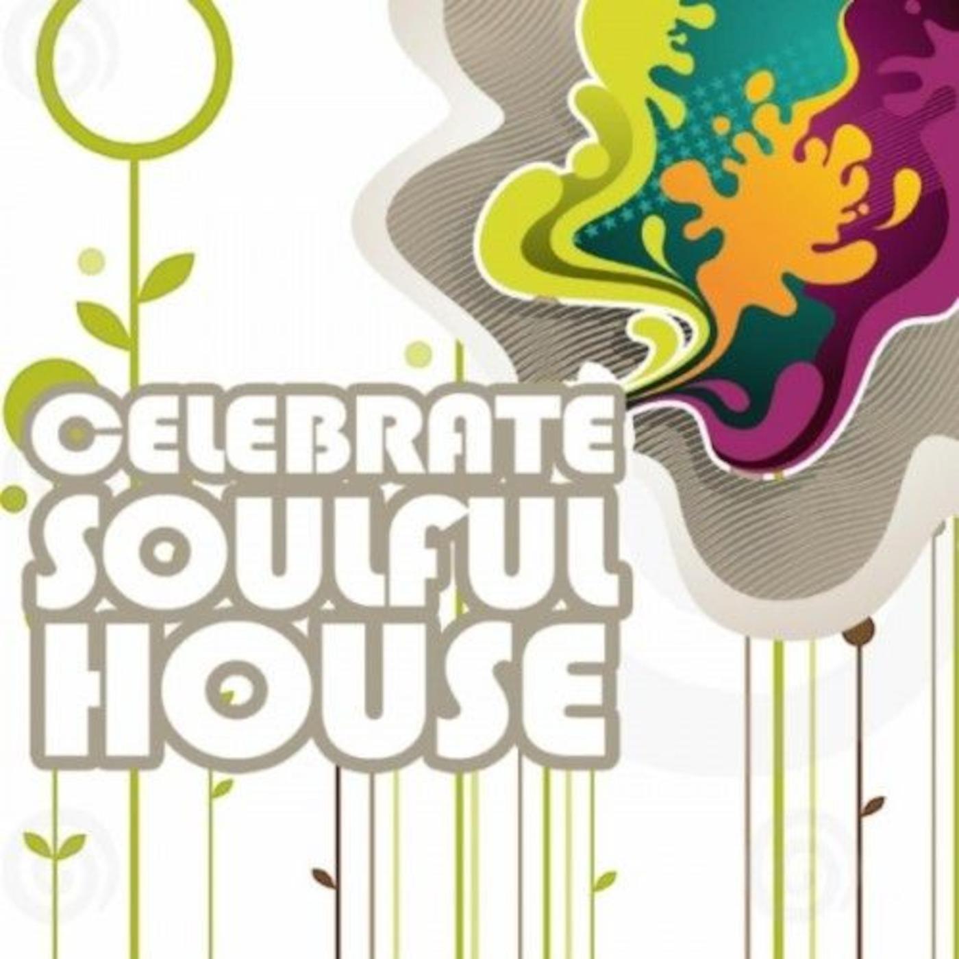 Soul Damn Funky DJ Mixes | Listen Free on Castbox