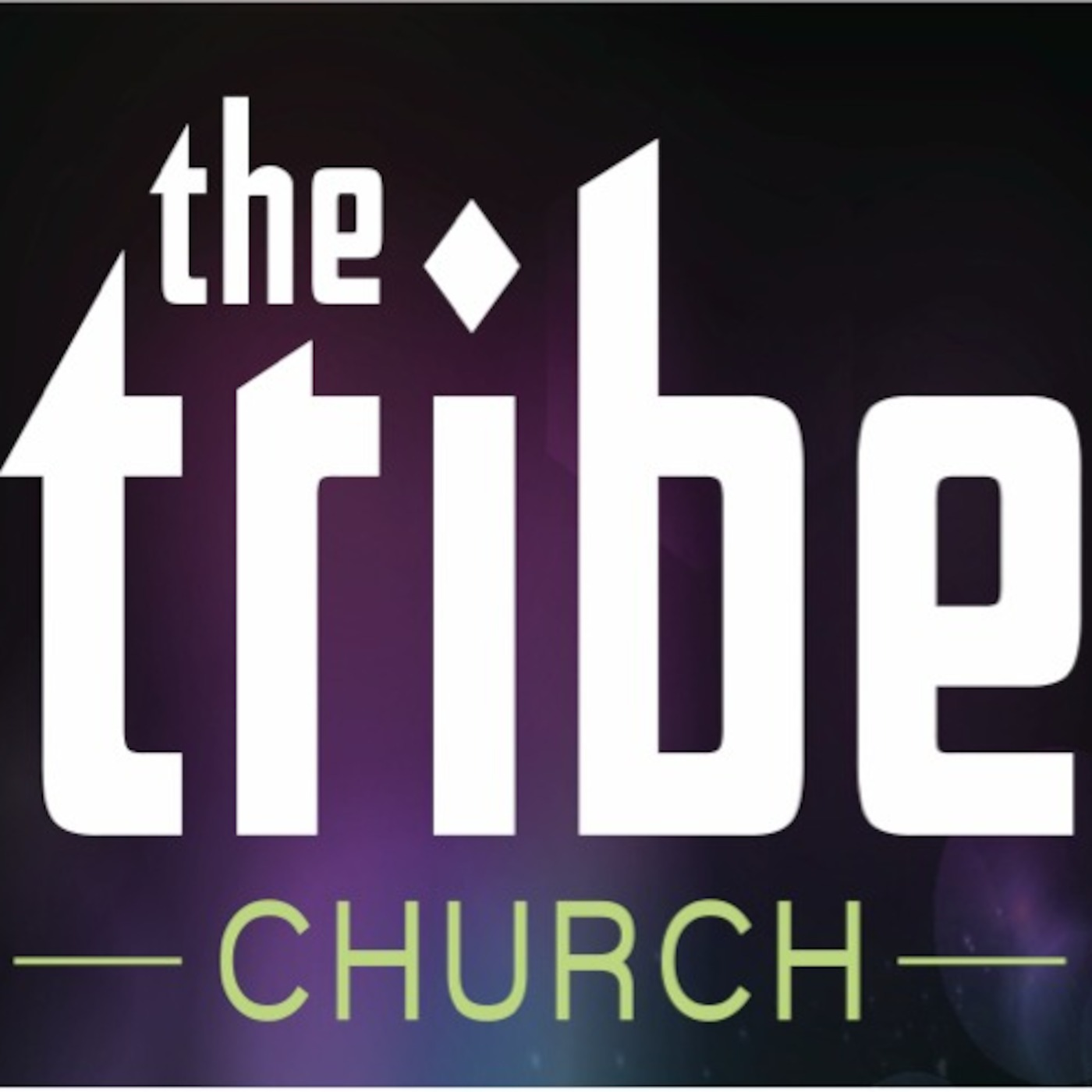 The Tribe Church