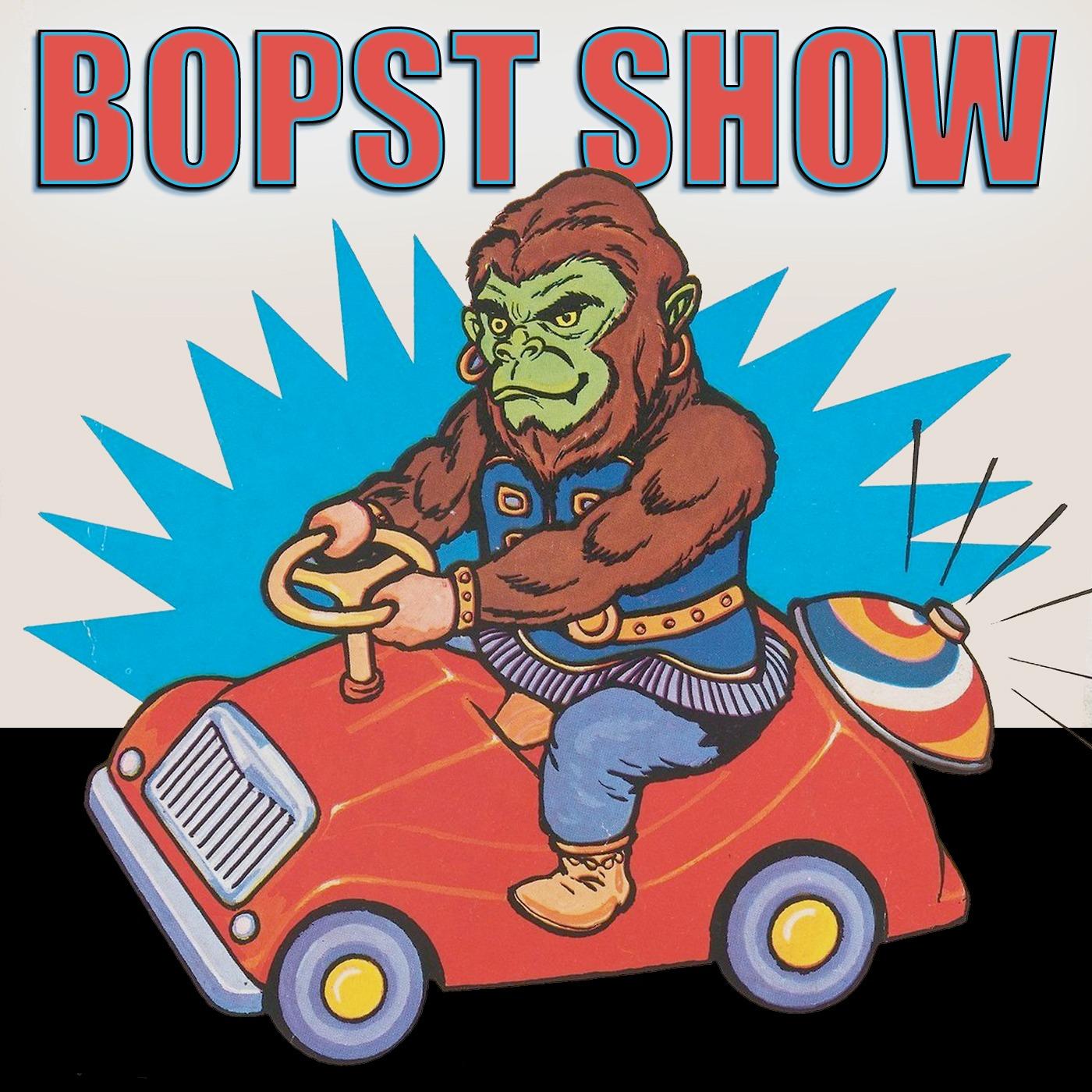 Bopst Show Jammy Wiring Tractor Lights 1400x1400 12958462