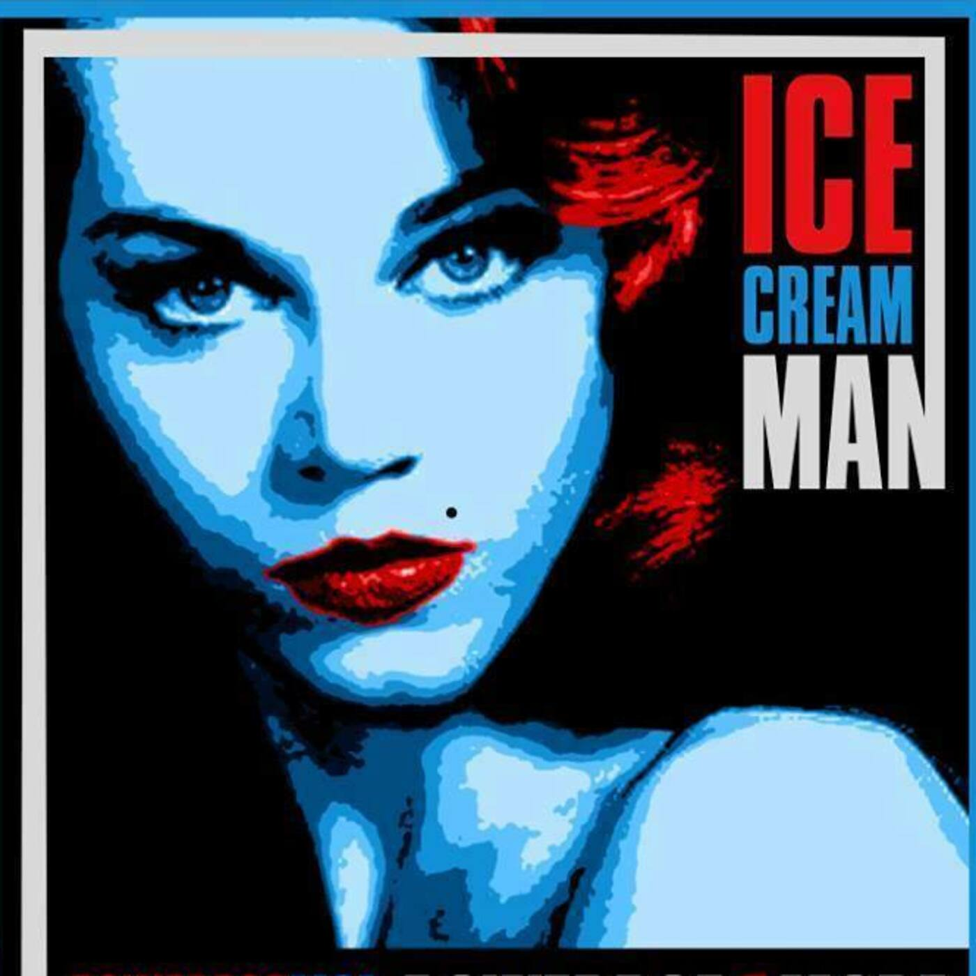 Ice Cream Man Power Pop and More #259