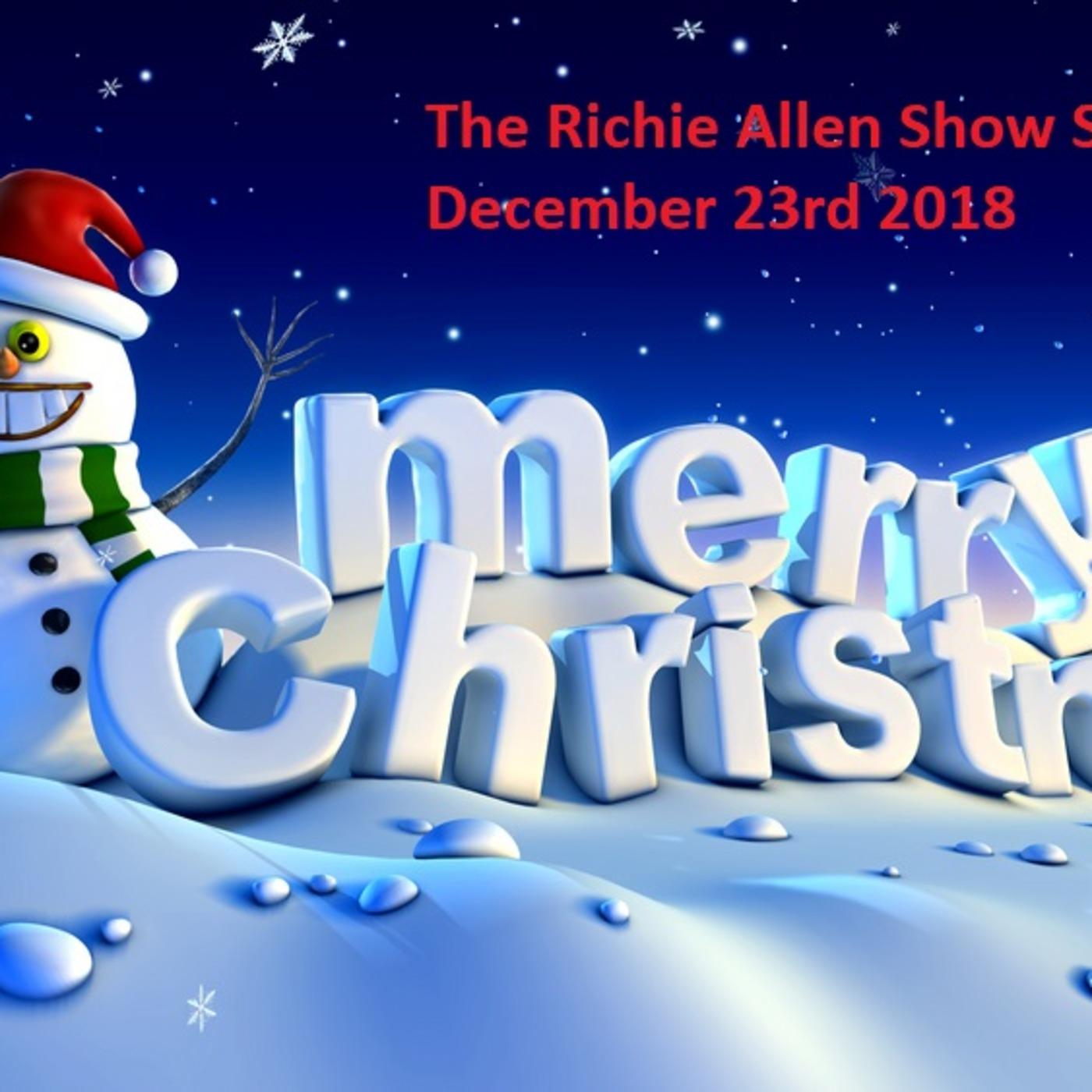 richie rich (1980 tv series) download