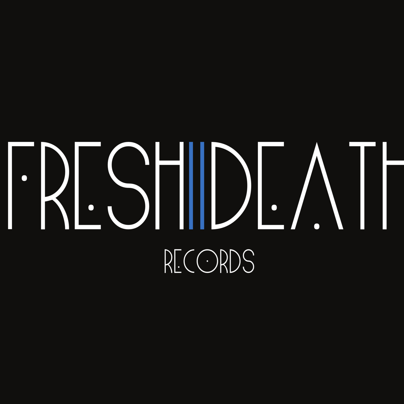 Fresh II Death Records
