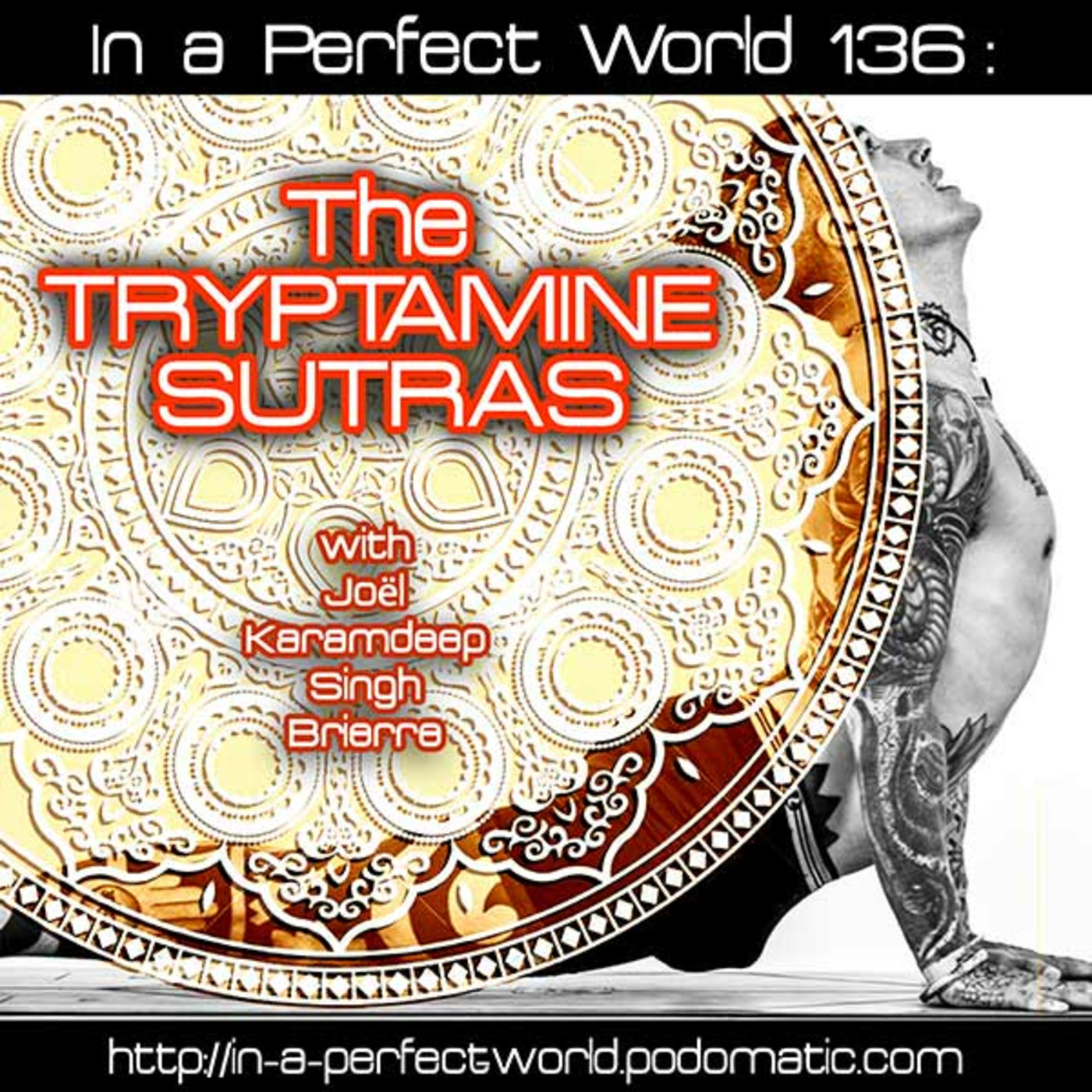 tuning the diamonds electromagnetism and spiritual evolution