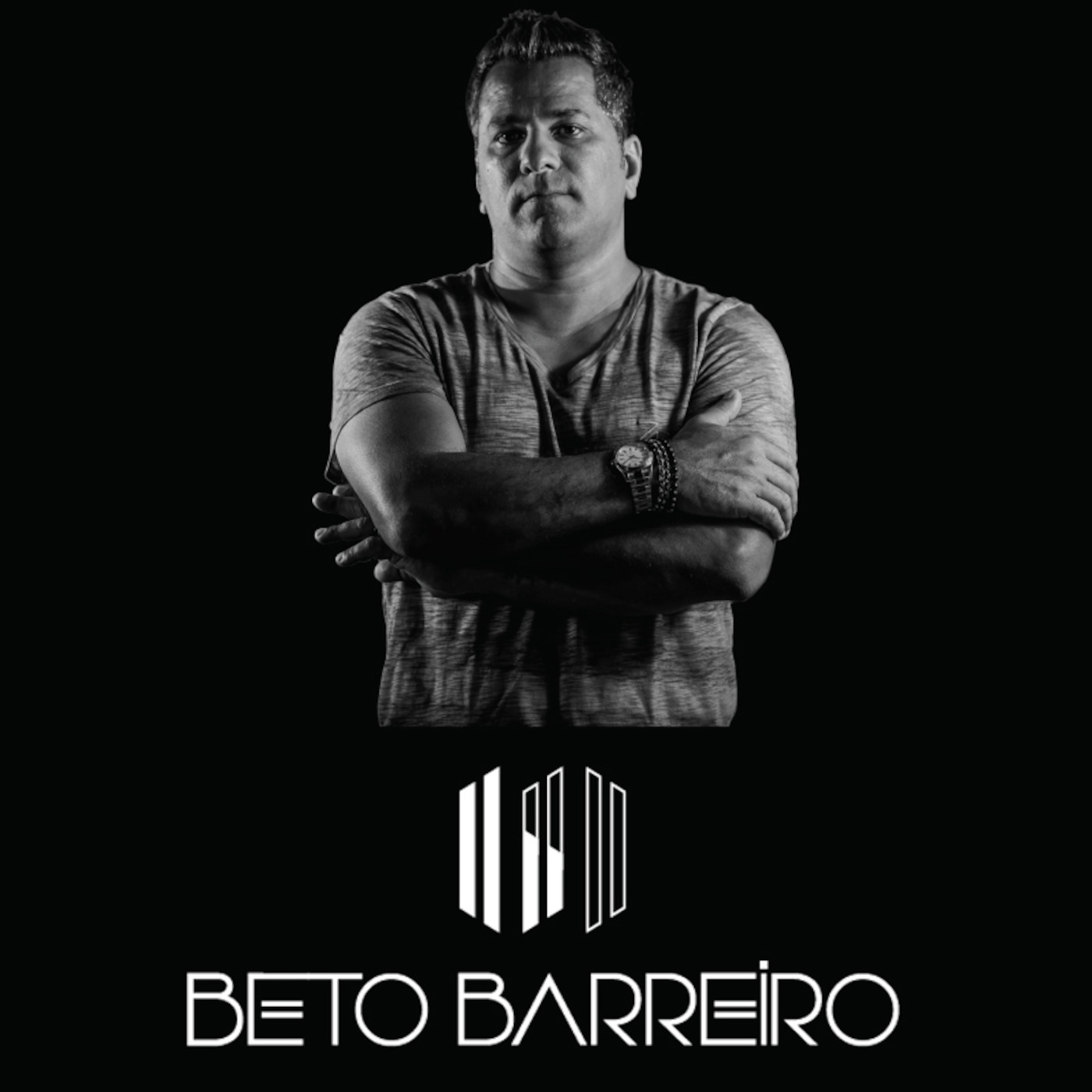 Beto Barreiro presents: Your  Podcast