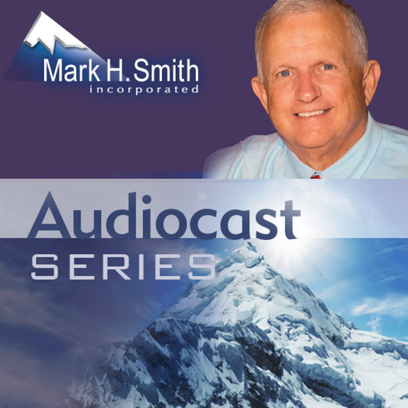 Mark H. Smith's Podcast