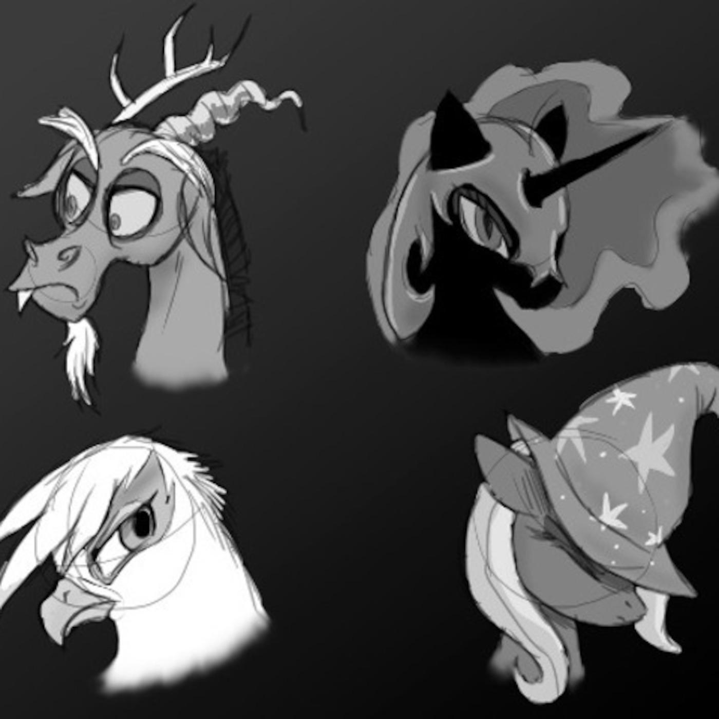 Equestria's Finest