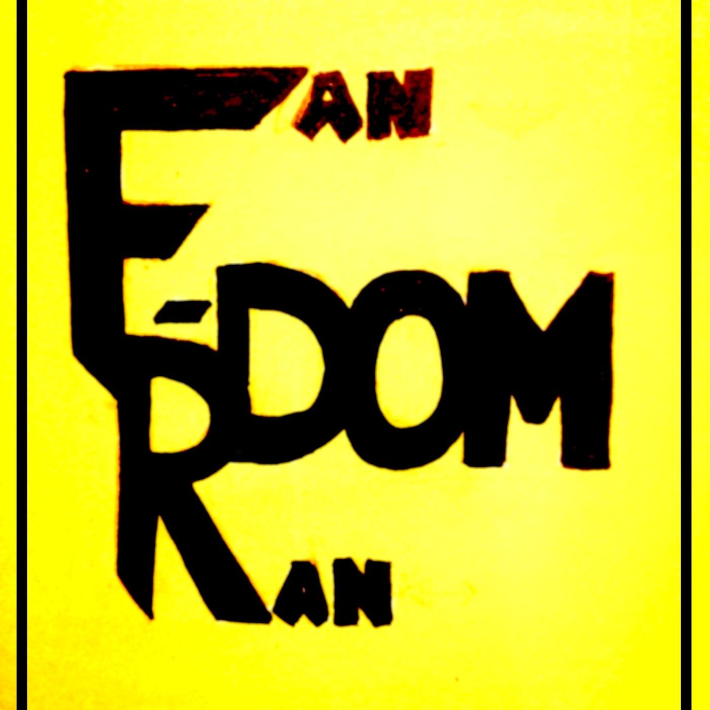 Fan-Dom Ran-Dom