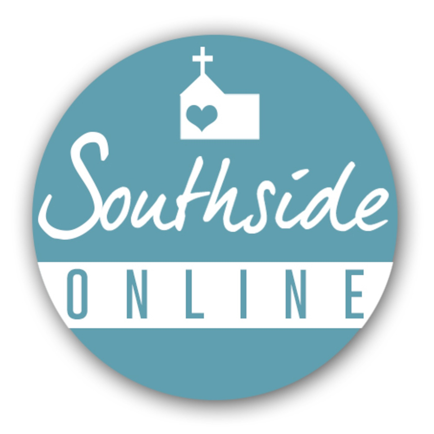 Southside Church's Podcast