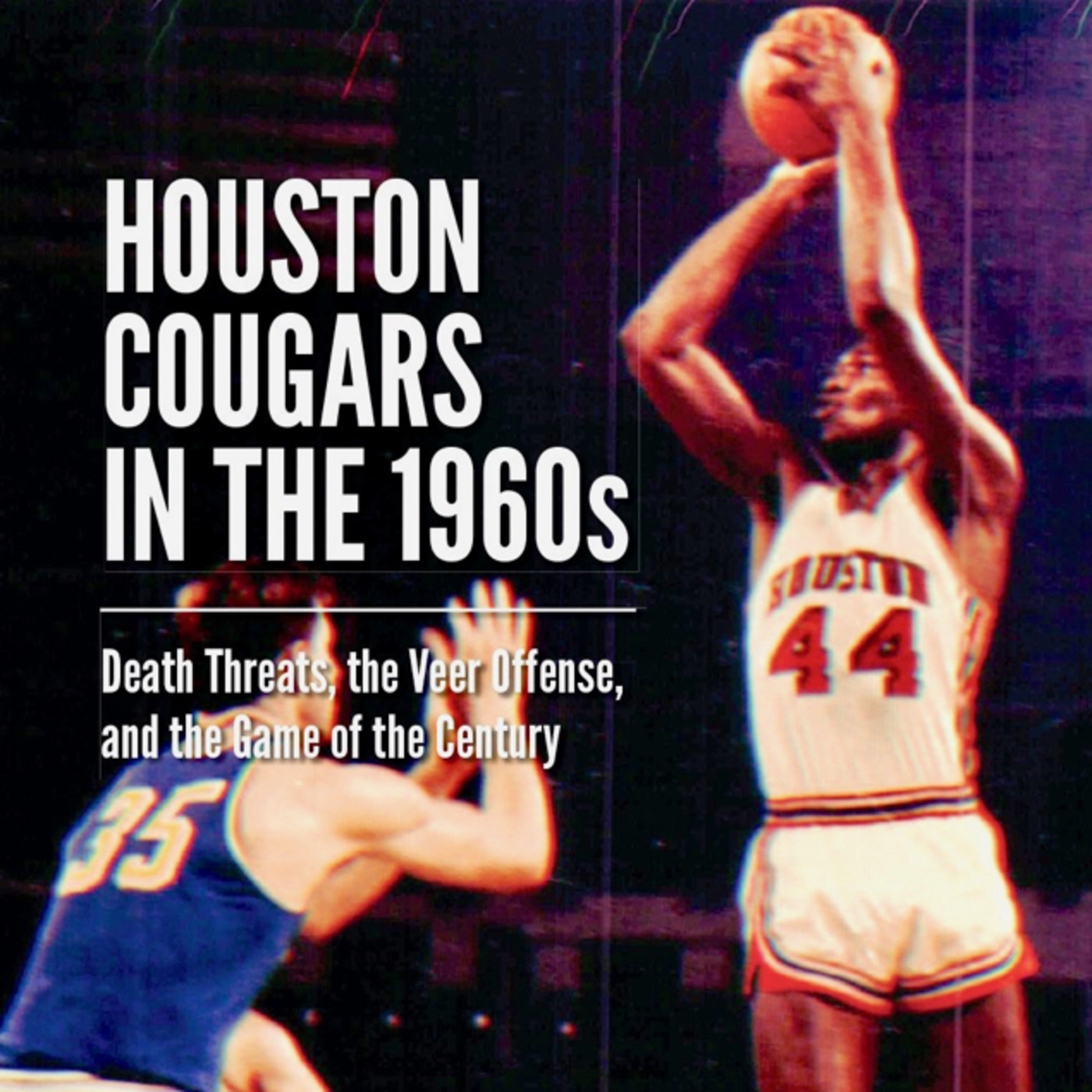 94b2c30c515 Go to HoustonSportsTalk.net to learn ...