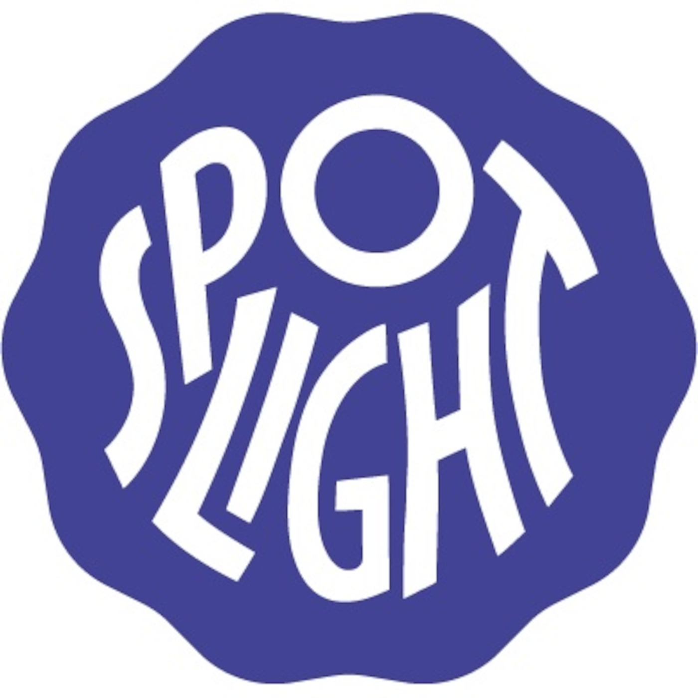 The Spotlight Podcast