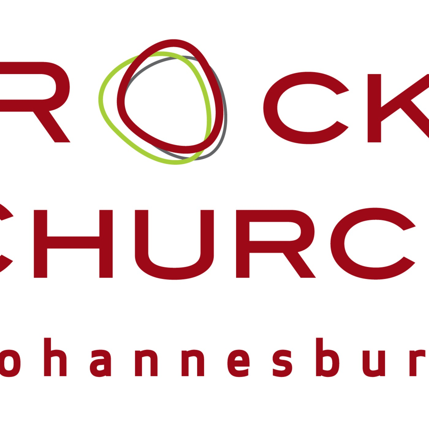 Rock Church Johannesburg's Podcast