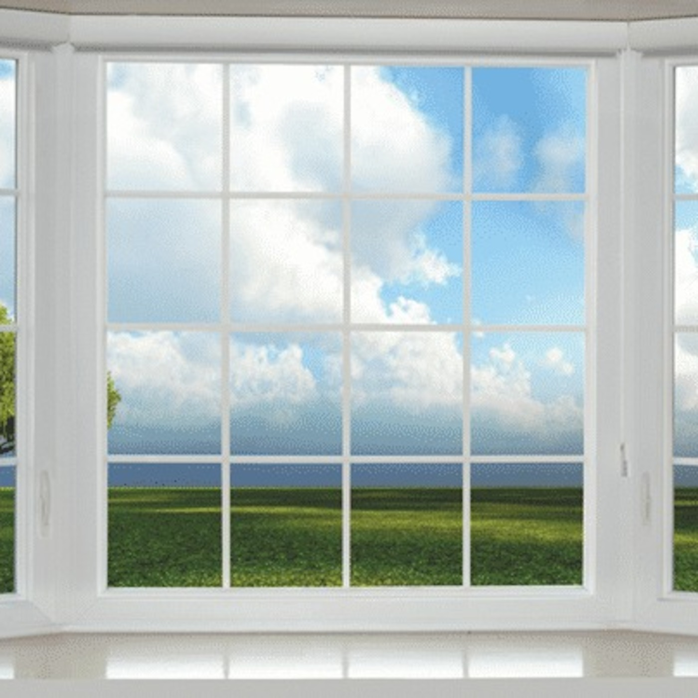 Windows replacement signs you need new windows areas we for Best replacement windows
