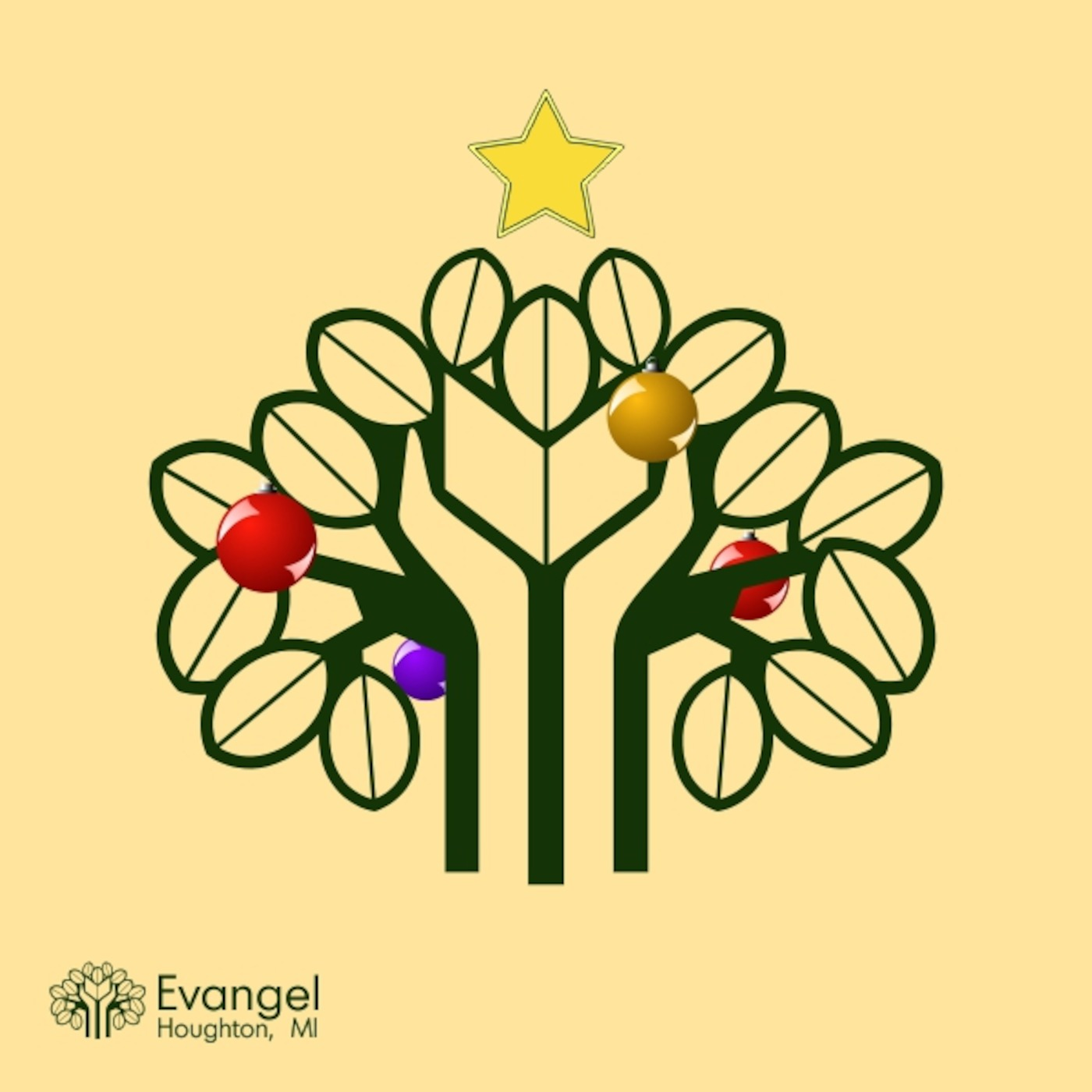 Christmas Eve Homily: Two Unlikely Birthplaces Evangel