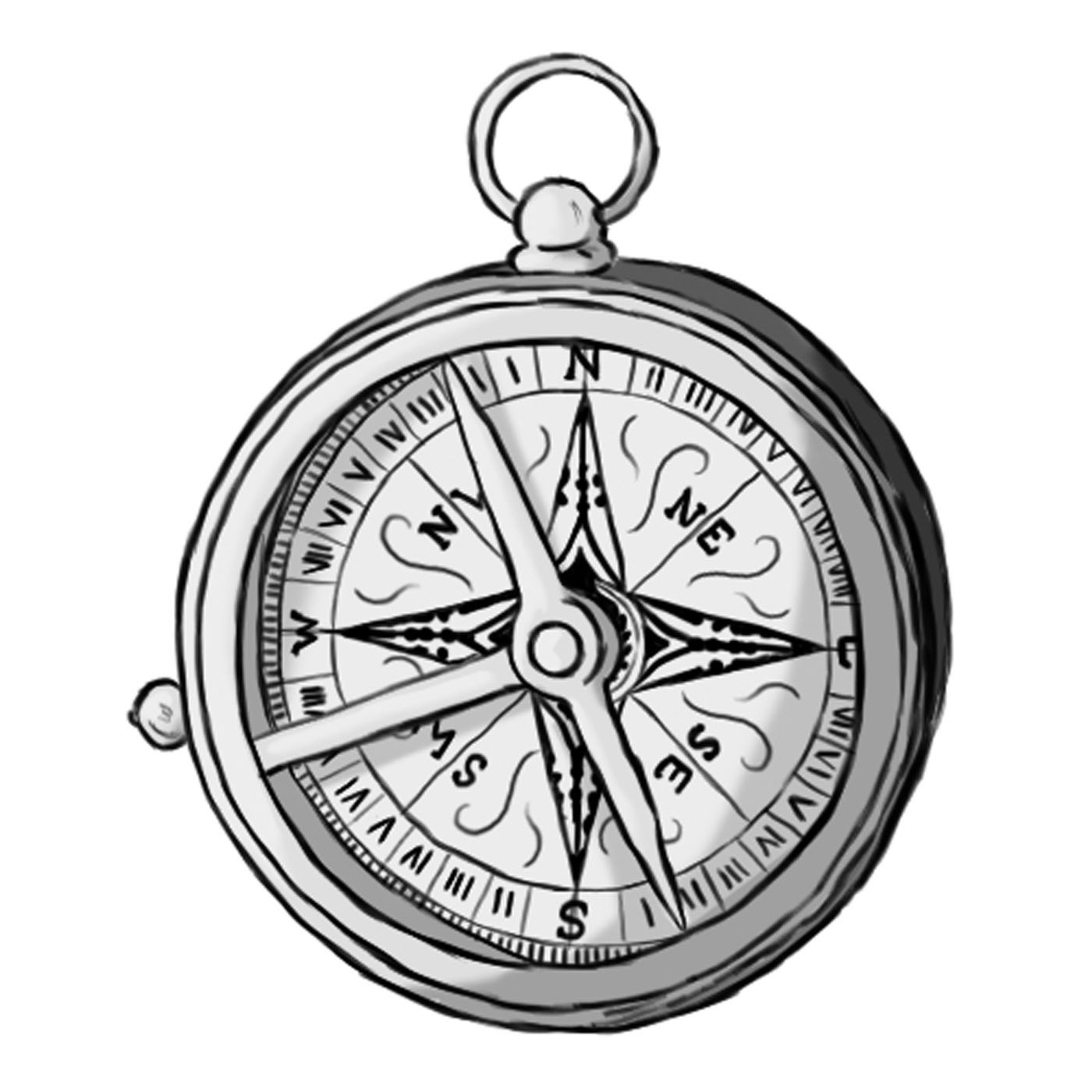 Compass Echoes