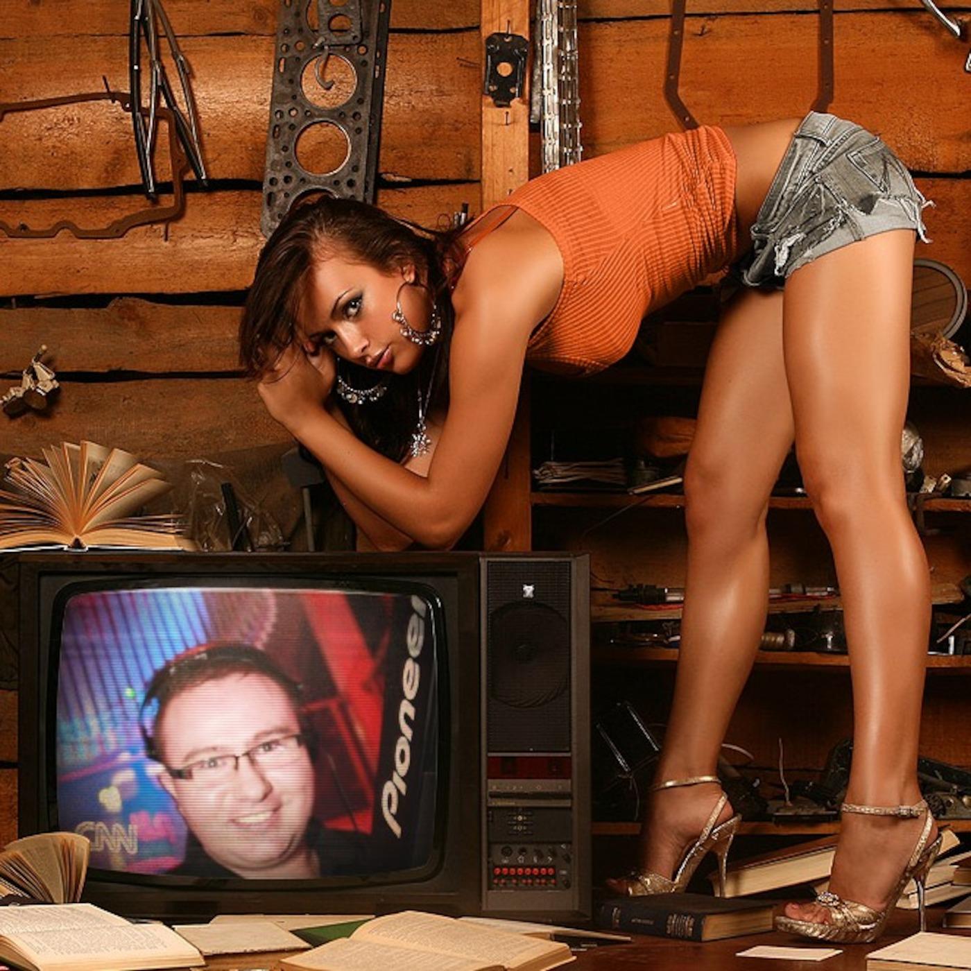 Sek photofunia erotic clip