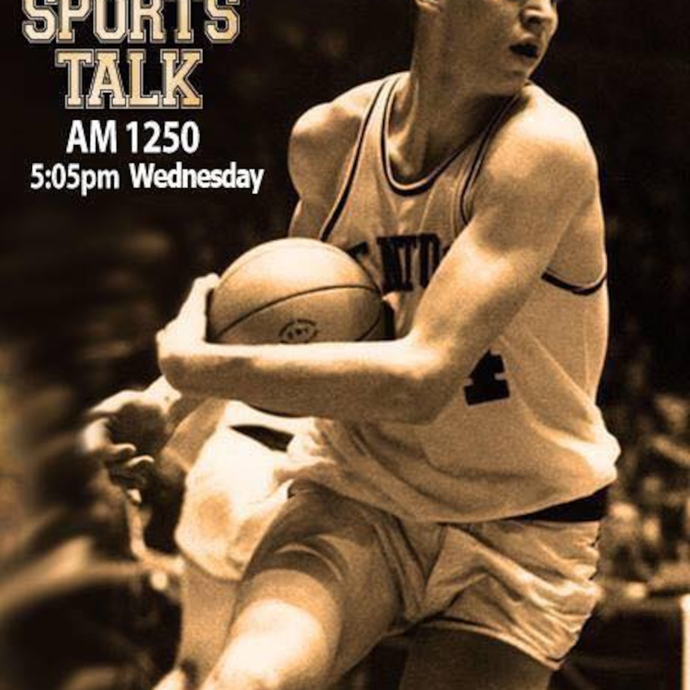 Wed March 8 2017 Dan Issel 1250 Sports Talk s Podcast podcast