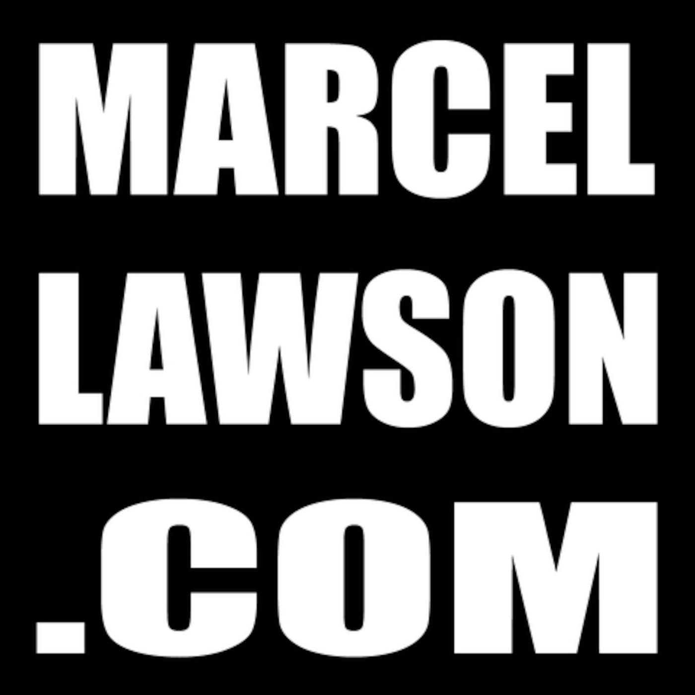 Marcel Lawson