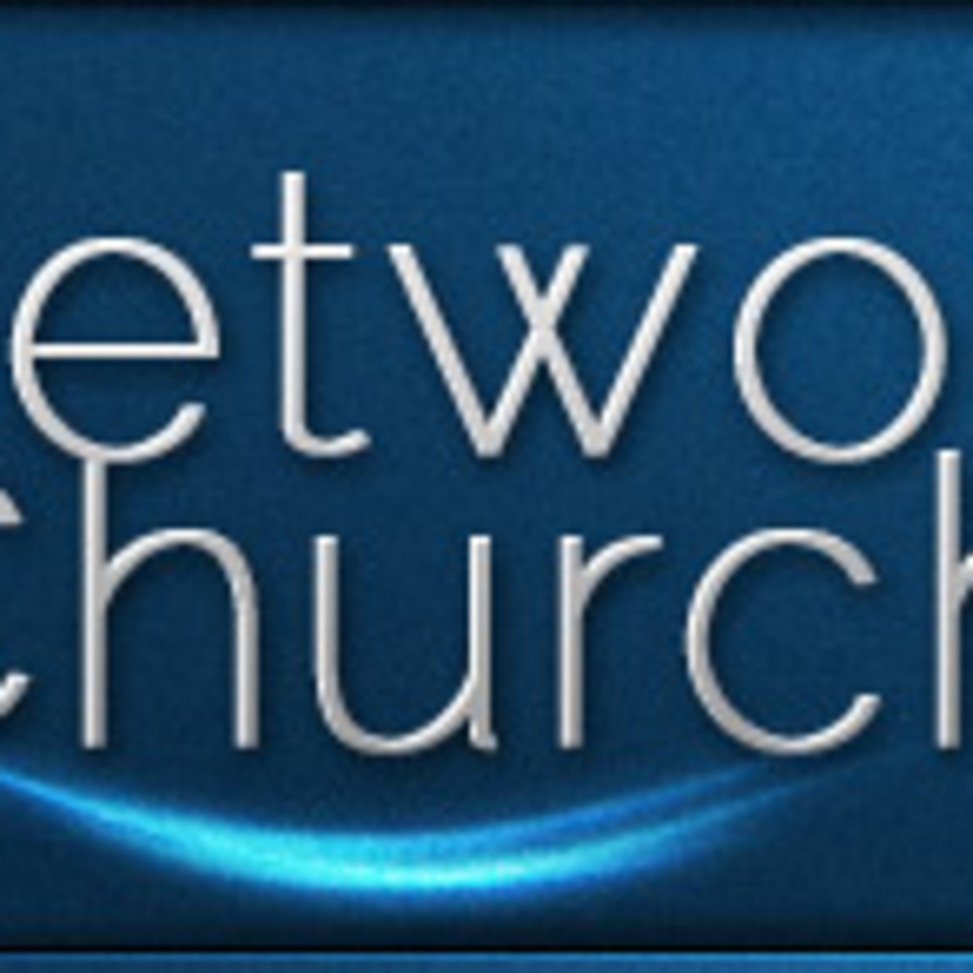 Networx Church Podcast