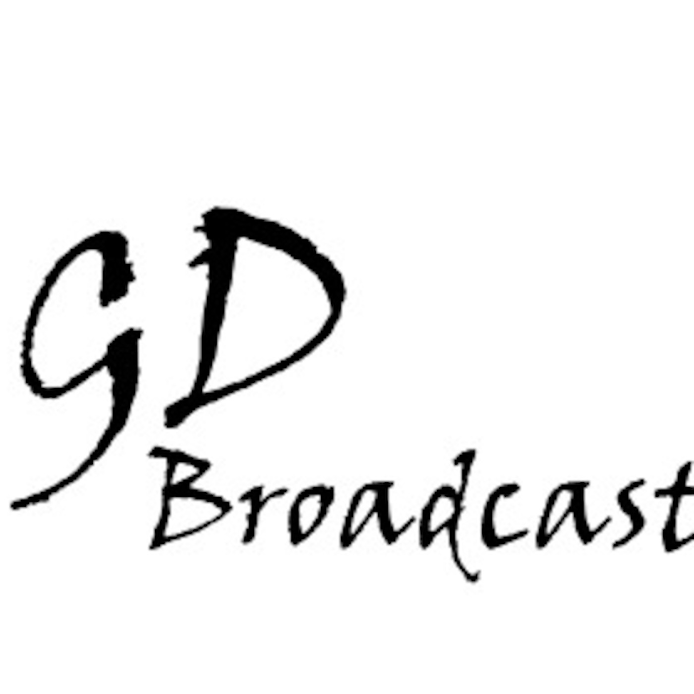 GD Broadcast's Podcast