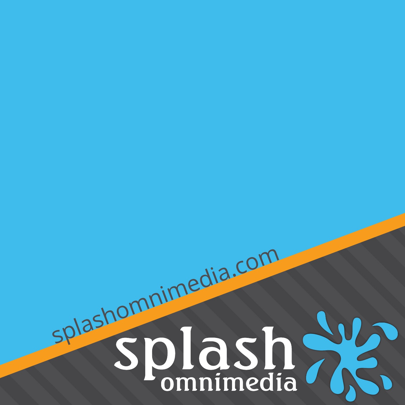 Splash Omnimedia's Test Smoaks onhold Podcast