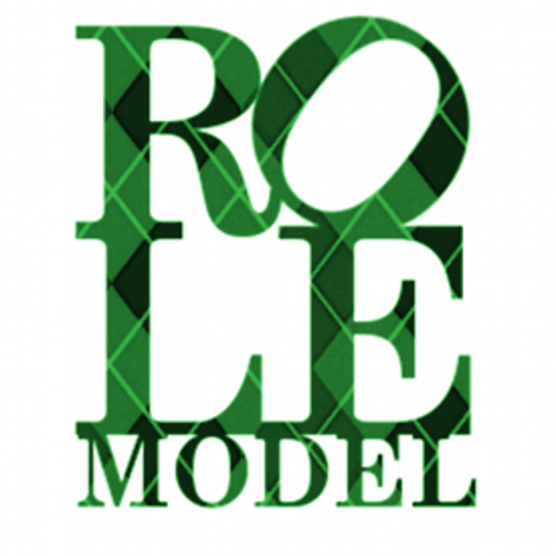 Juillet Vert Workout Mix DJ Rolemodel Mixes podcast