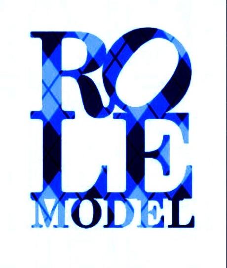 DJ Rolemodel Mixes | Free Podcasts | Podomatic
