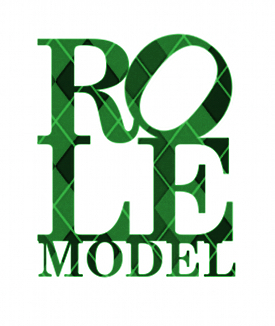 DJ Rolemodel Mixes | Free Podcasts | Podomatic