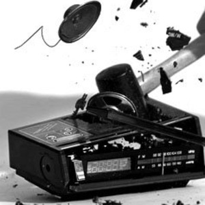 Untainted Beats Radio Presents' Podcast