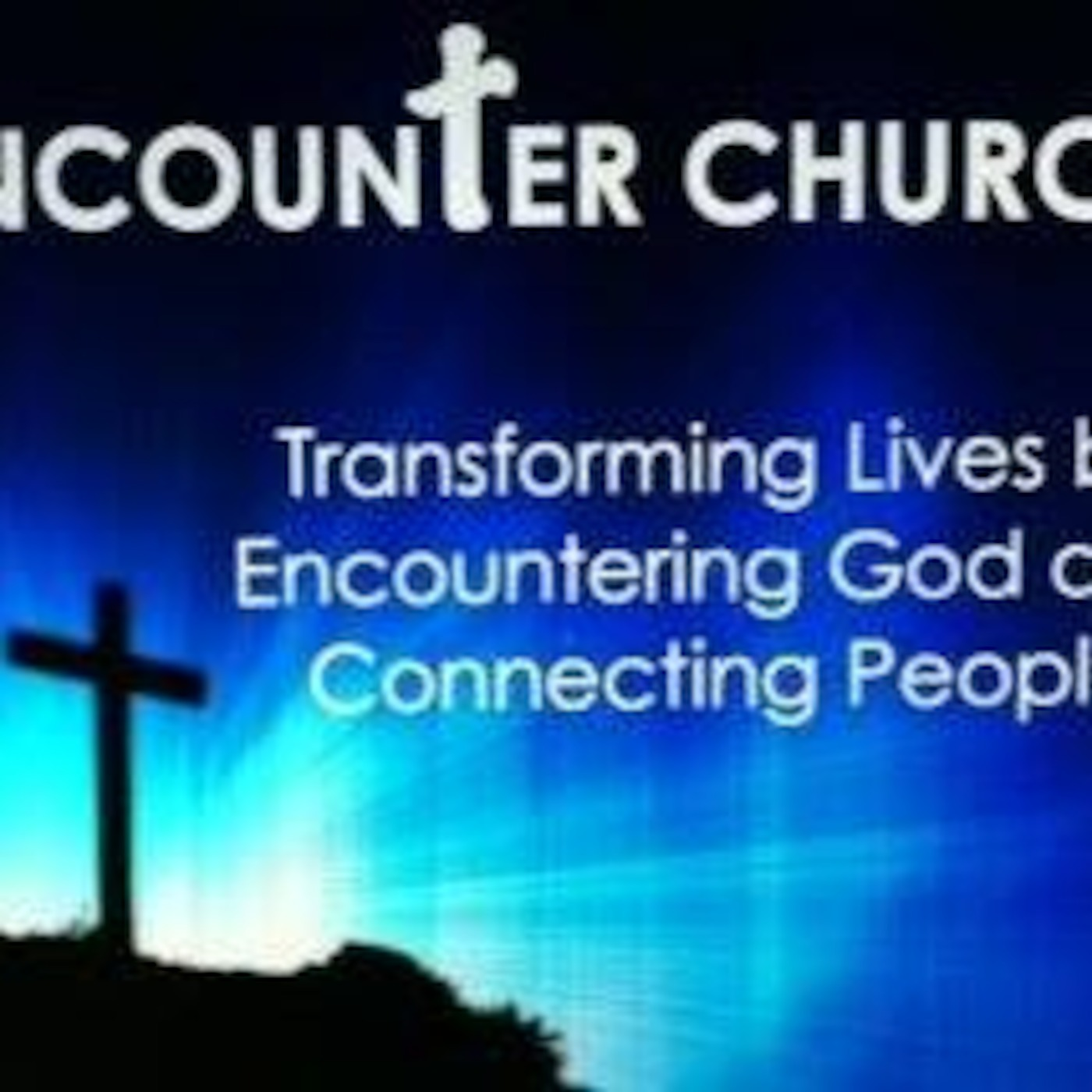 Encounter Church Quarryville
