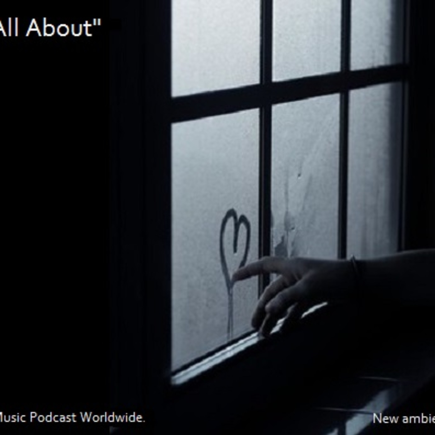 What's Life All About (New Ambient And Electronic Music) Ken
