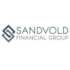 Terry Sandvold – Sandvold Financial Group