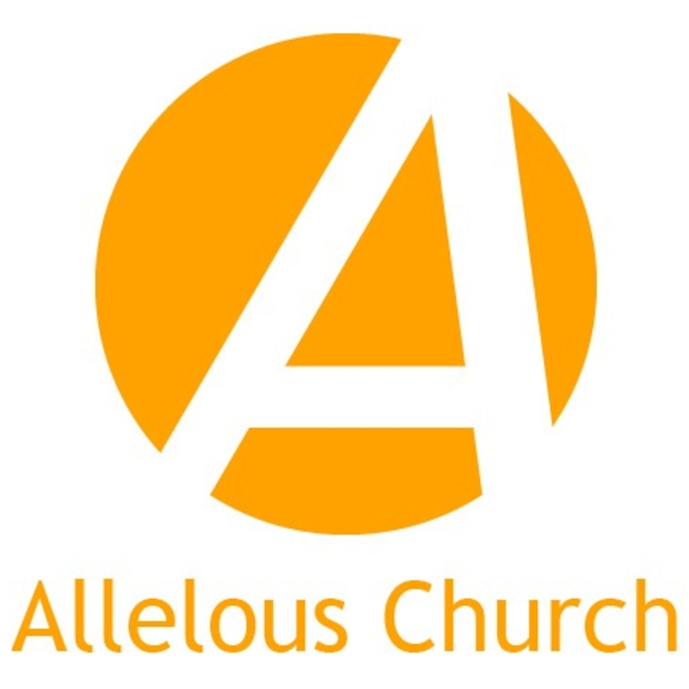 Allelous Church