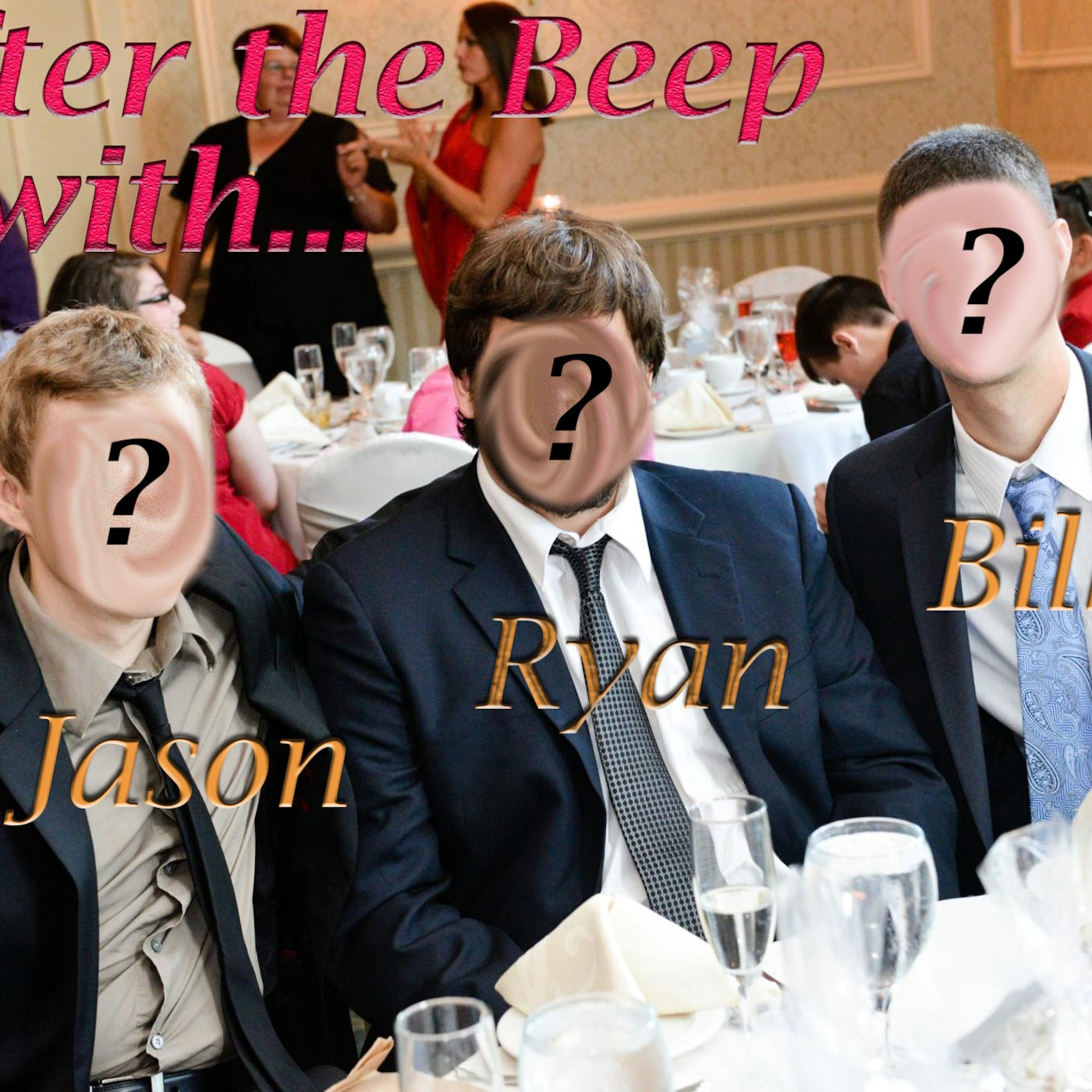 After the Beep