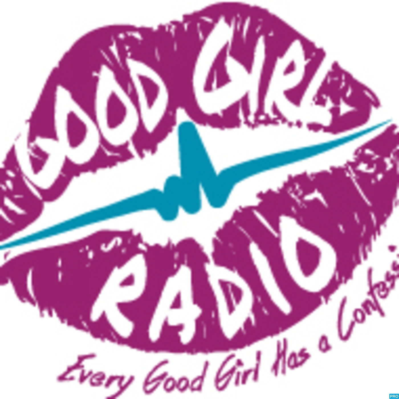 Good Girl Radio