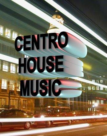 http://centrohousemusic.podomatic.com/mymedia/thumb/1146270/460%3E_1102660.png