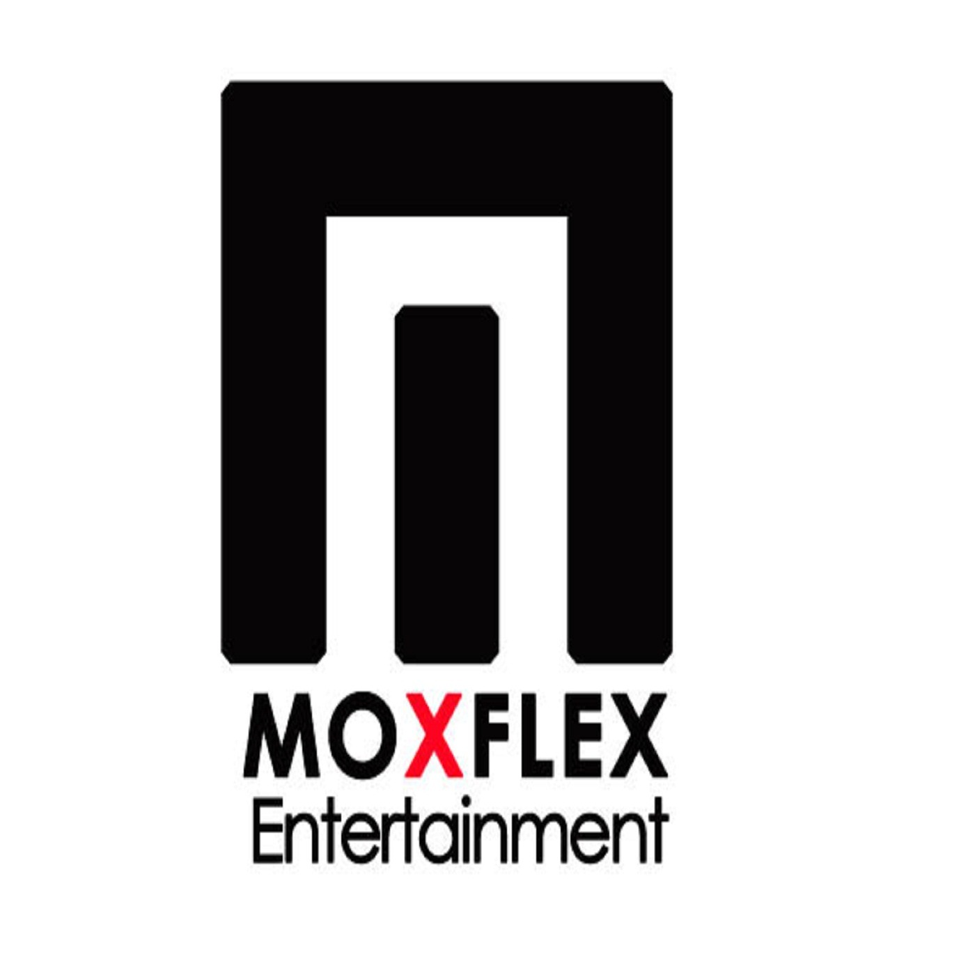 Mox FlexMusic's Itunes Page