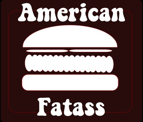 American Fatass Podcast