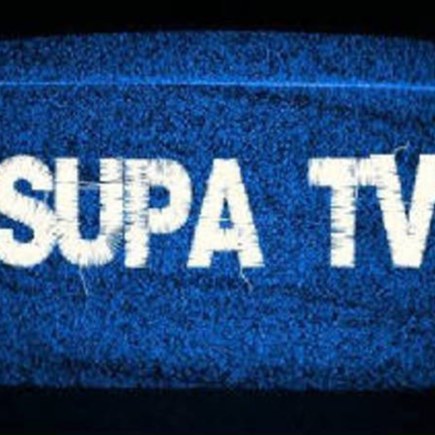 SUPA TV Podcast