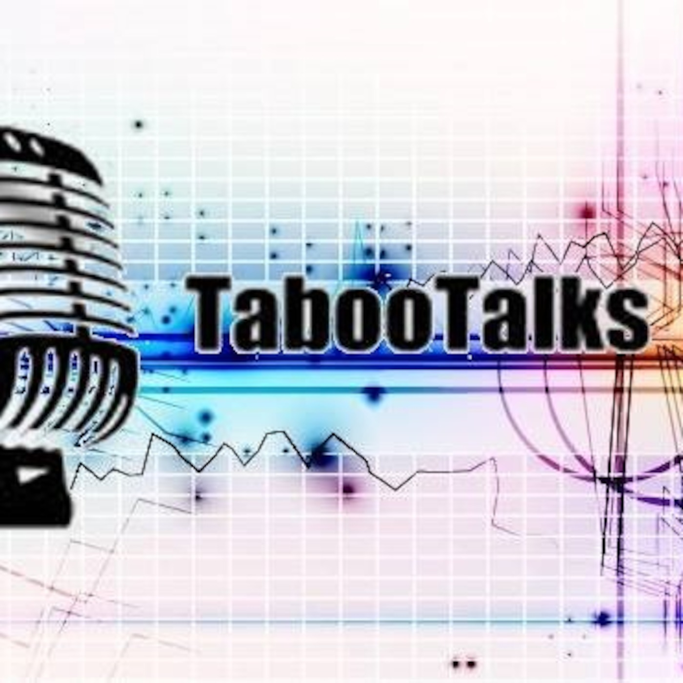 TabooTalks Podcast