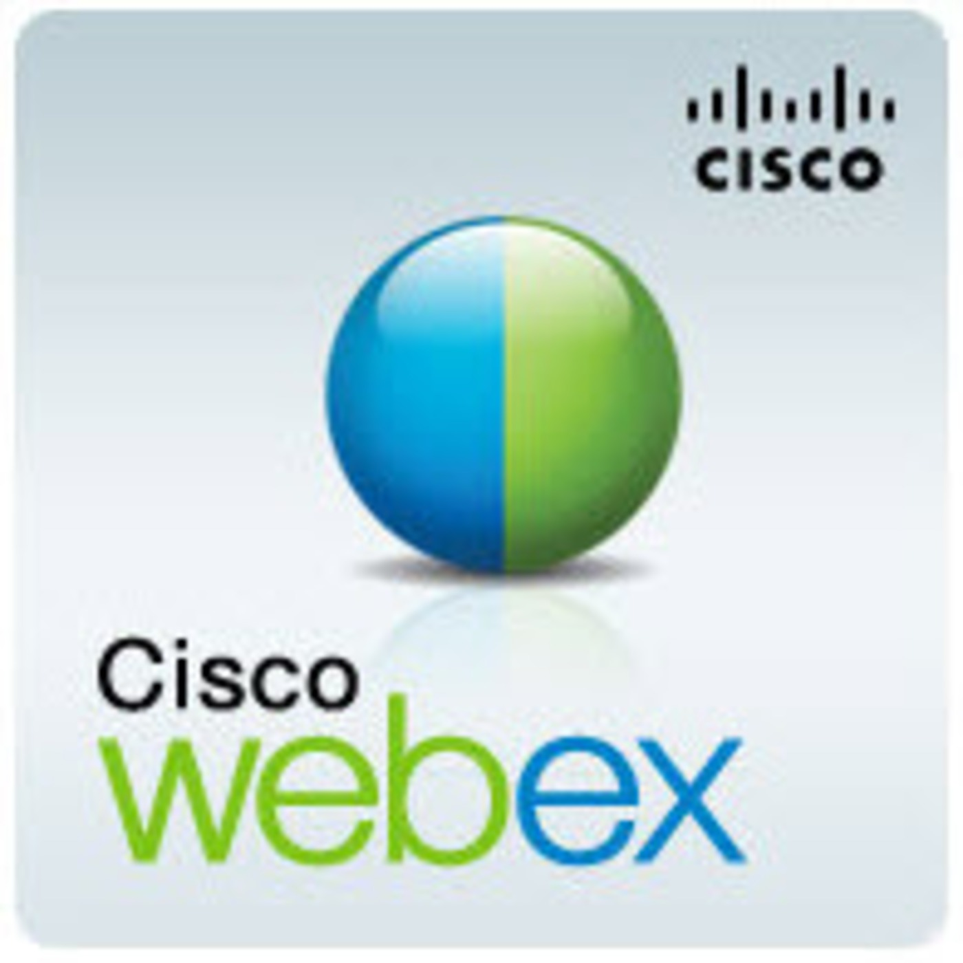 Together@Webex
