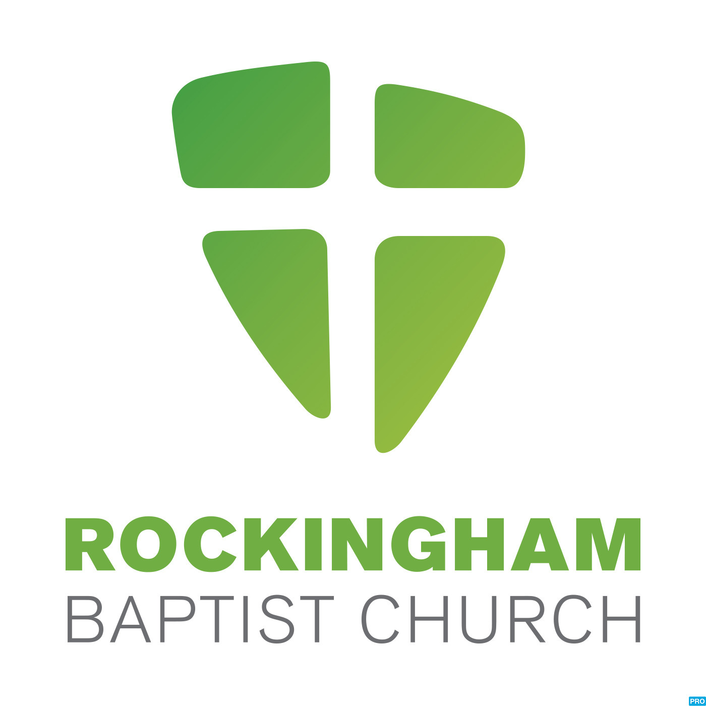 Rockingham Baptist Church's Podcast