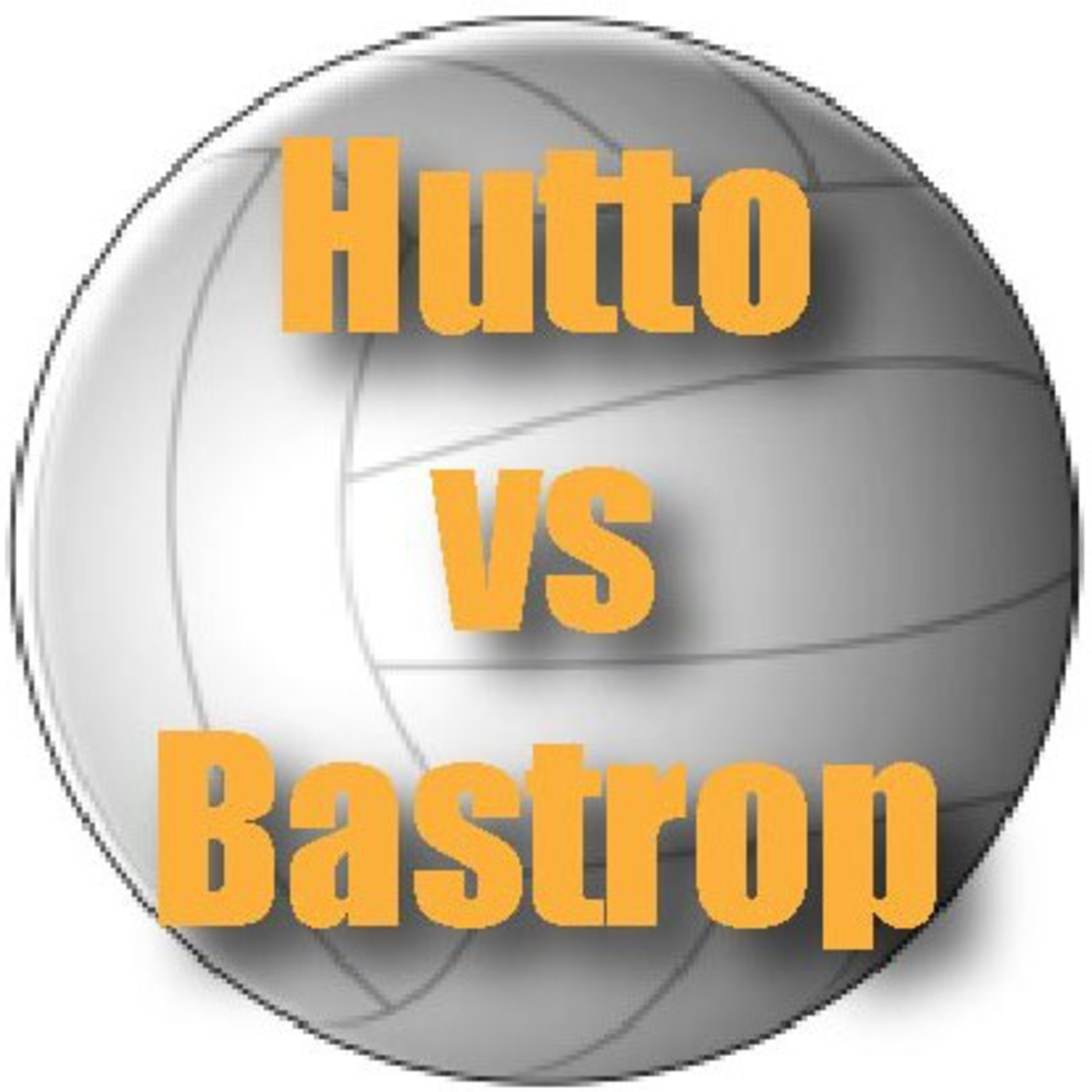 Volleyball: Hutto vs Bastrop