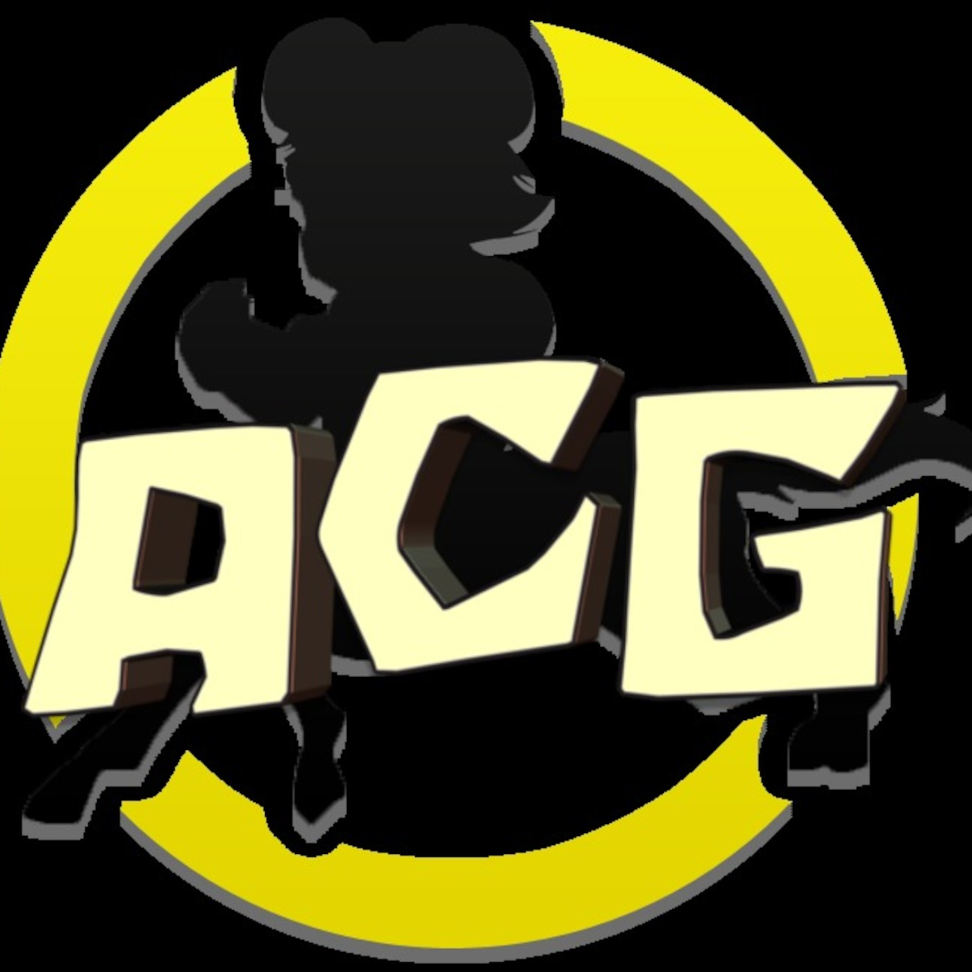 Angry Centaur Gaming Podcast