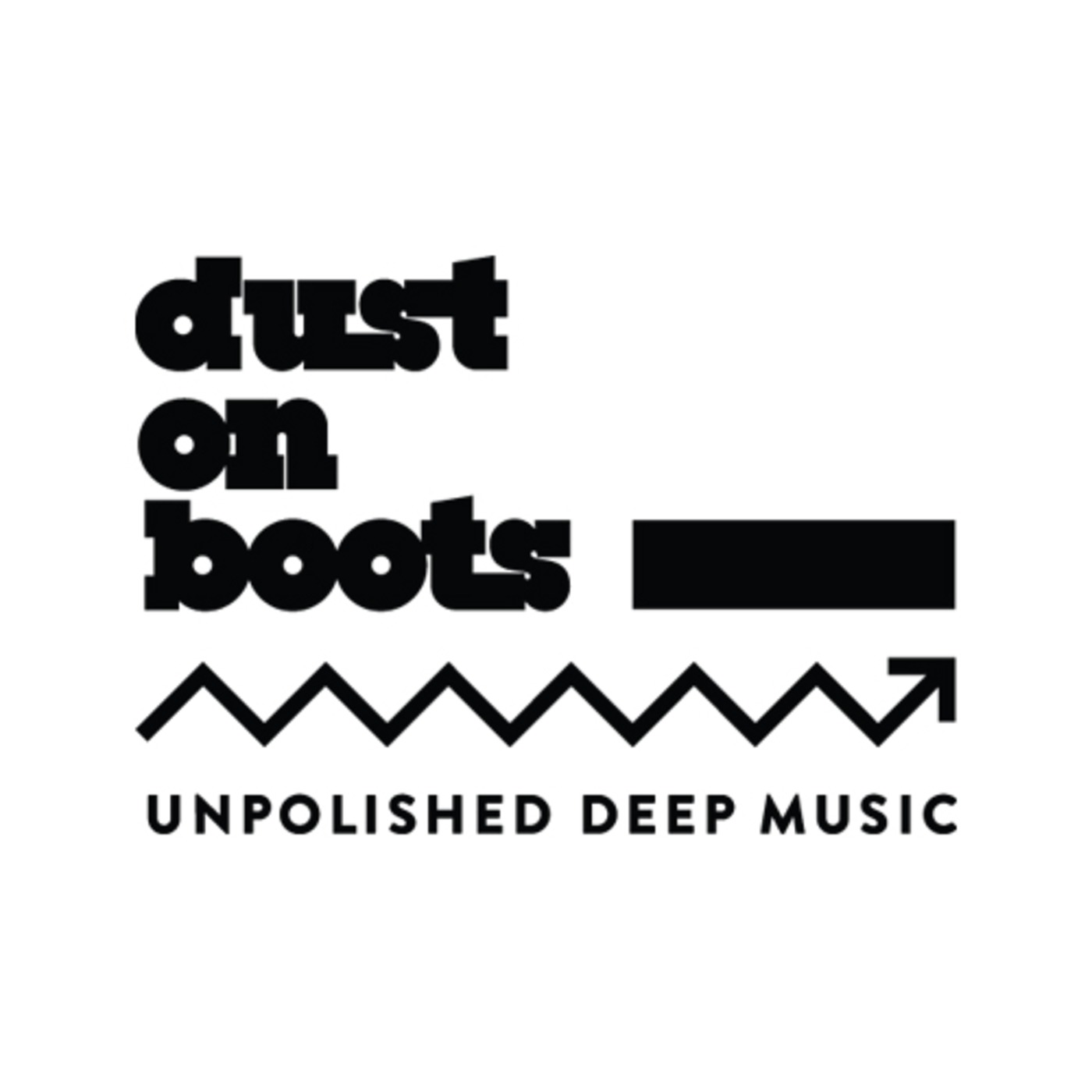 Dust On Boots: Podcast