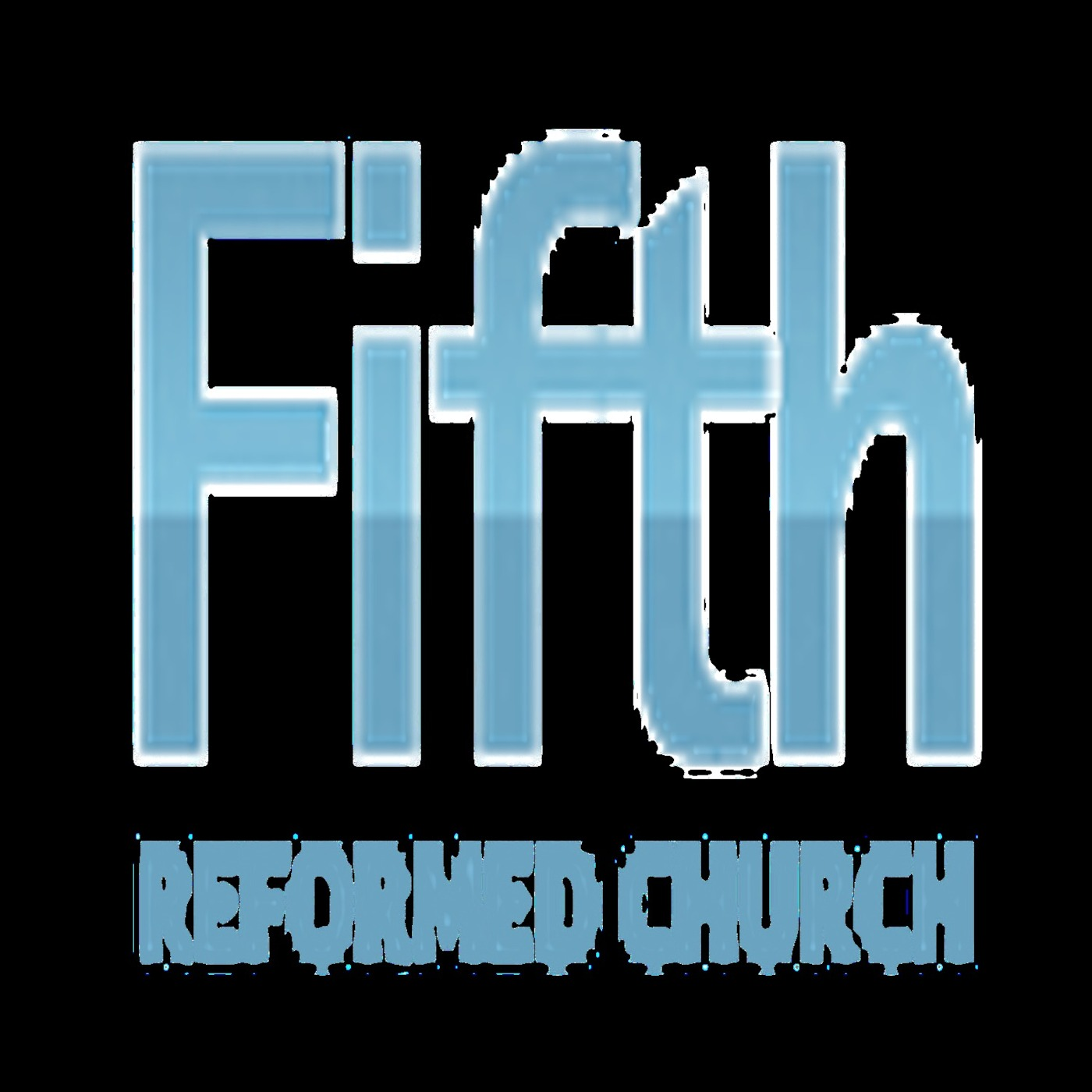 Fifth Church's Community Group Leadership Podcast