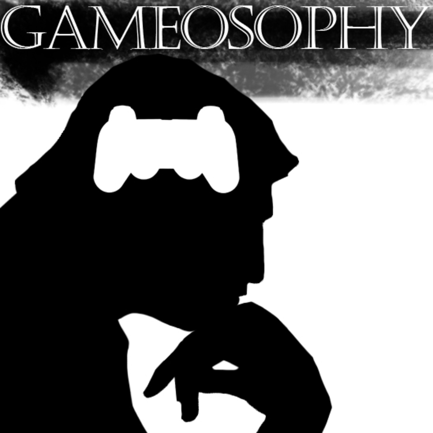 Gameosophy Podcast