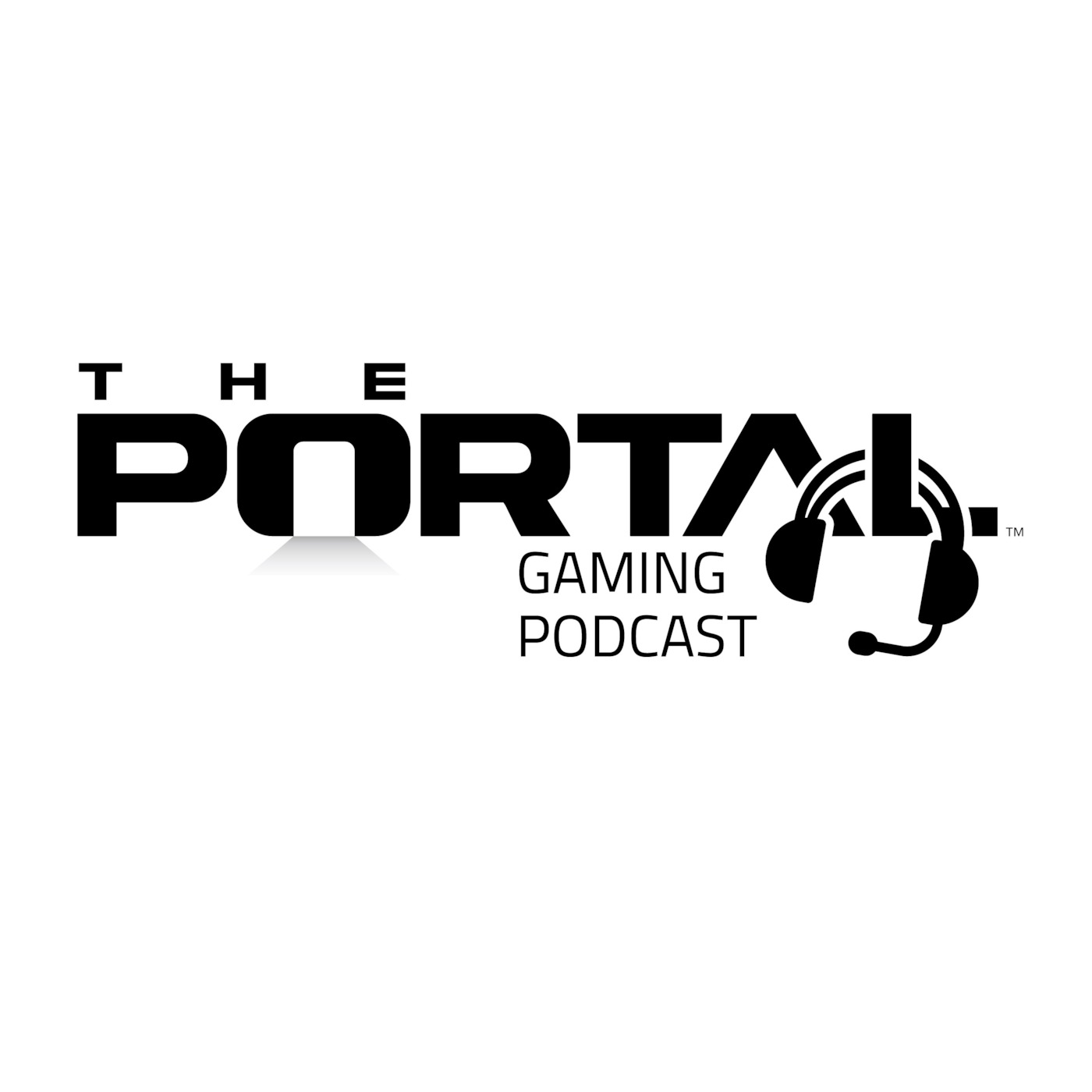 the portal gaming podcast portal gaming podcast episode  in this episode the brandt and bryan recount recent plays of pandemic legacy great western trail and beyond baker street they then discuss arkham horror