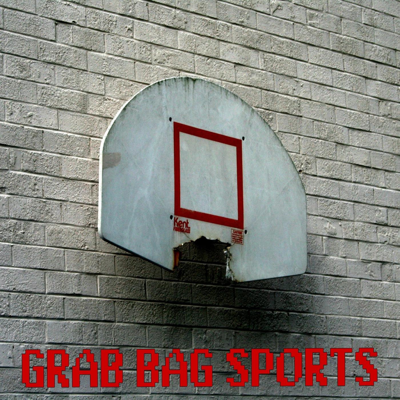 Grab Bag Sports