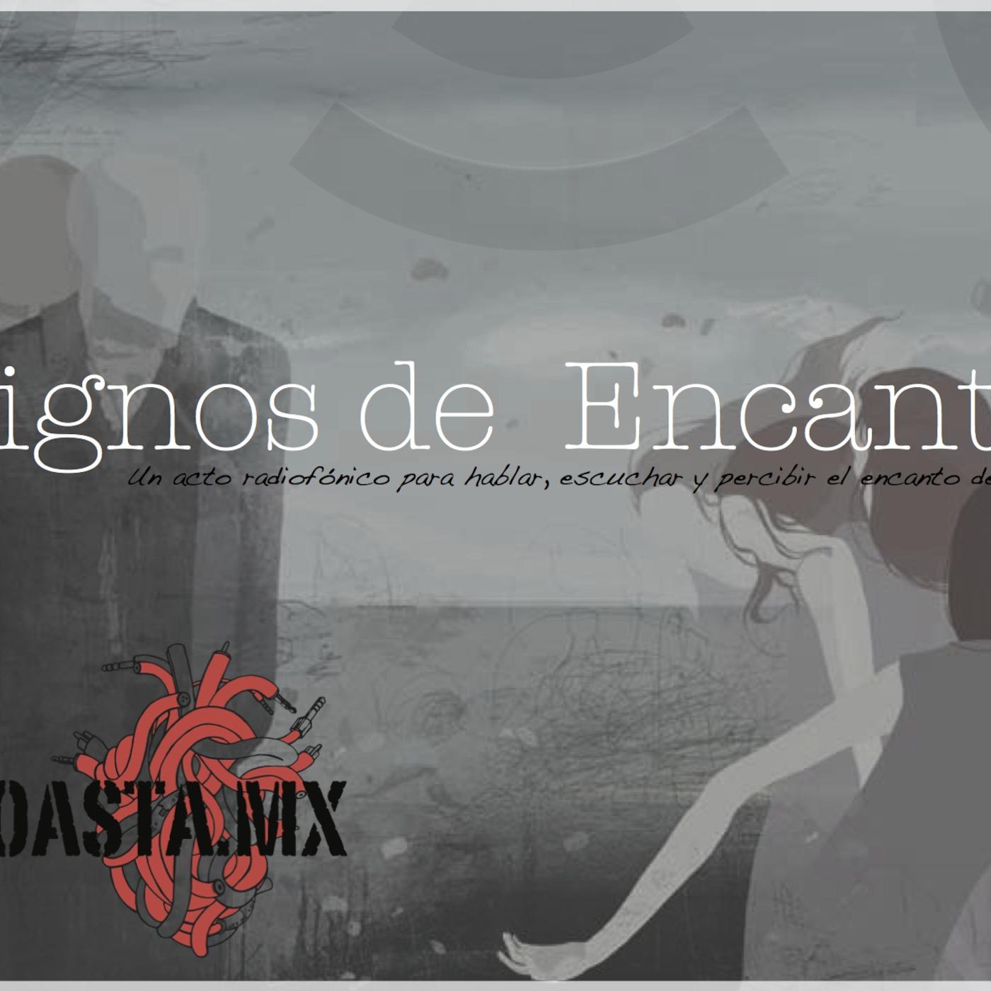 Grupo Radioasta's Podcast